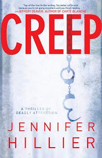 CREEP (207x320)